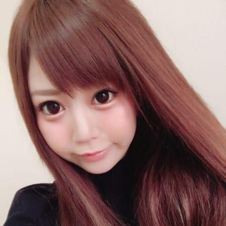吉高 りえ【超ミラクル!Hカップ】 | 仙台OL委員会(仙台)