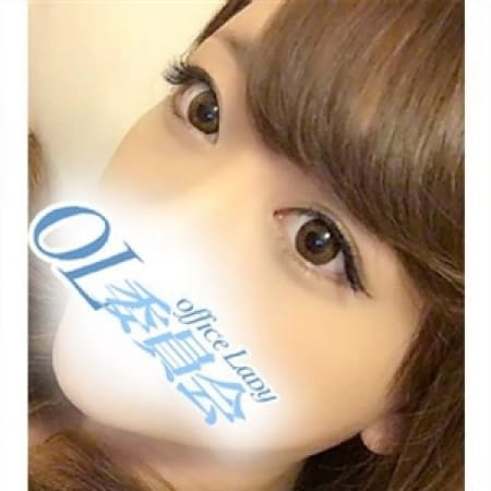 日比谷 りの【全てにおいて完璧!!】 | 仙台OL委員会(仙台)
