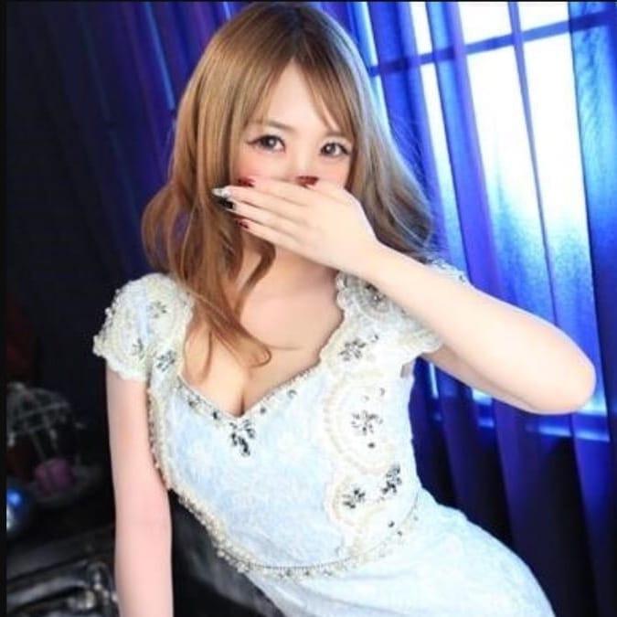 流川 ゆずな【王道★ロリ巨乳!!】   仙台OL委員会(仙台)