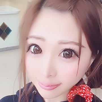 松島 かずは【☆妖艶さ漂う美魔女☆】 | 仙台OL委員会(仙台)