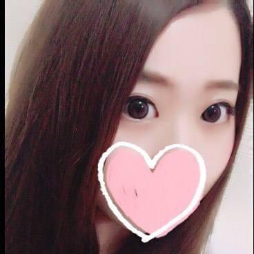 滝沢 みく【可愛い×セクシーの融合】   仙台OL委員会(仙台)