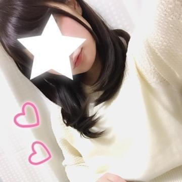小坂 かなで【待望の復帰!!!!!】   仙台OL委員会(仙台)