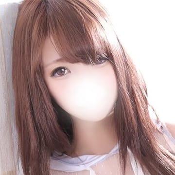 吉野 しおん【Eカップ極上美女】   仙台OL委員会(仙台)