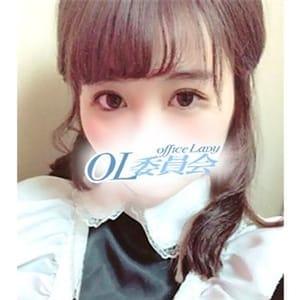 戸田 まなか【超清純ハイルックス】 | 仙台OL委員会(仙台)