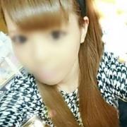 ★メル★【】 $s - I's-アイズ-風俗