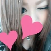 ★リカ★ | I's-アイズ-(仙台)