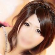 ★ホノカ★ | I's-アイズ-(仙台)