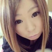 ★アンリ★ | I's-アイズ-(仙台)