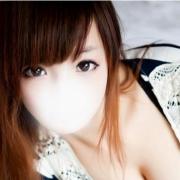★マリナ★ | I's-アイズ-(仙台)
