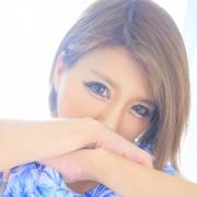 ★アズ★ | I's-アイズ-(仙台)
