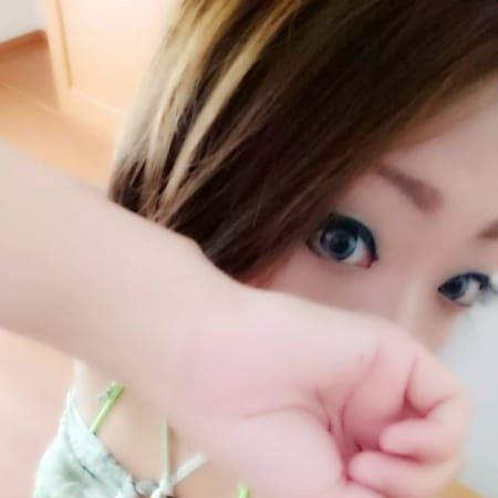 ★リエ★ | I's-アイズ-(仙台)