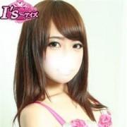 ★サツキ★ | I's-アイズ-(仙台)