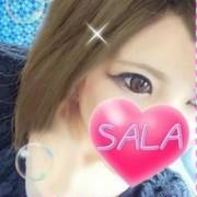 ★サラ★ | I's-アイズ-(仙台)