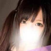 ★ミオリ★ | I's-アイズ-(仙台)