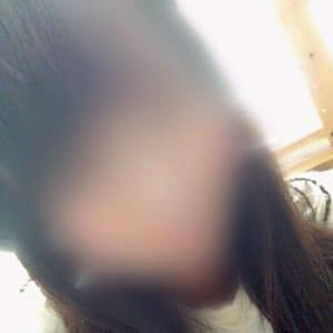 しおり【美白美肌のFカップ☆】   ココルル(旭川)