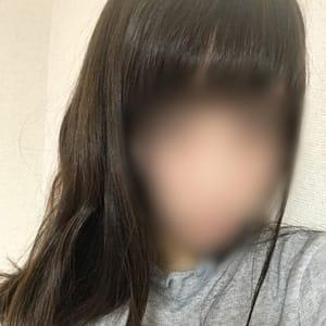 かな   ココルル(旭川)
