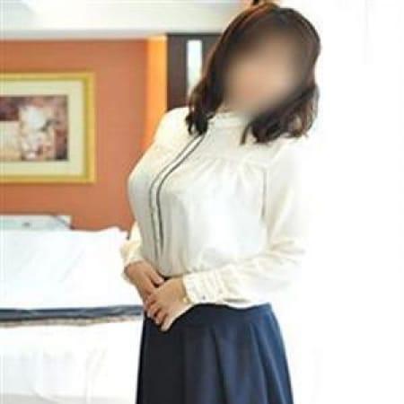 千代美 | すき妻(札幌・すすきの)