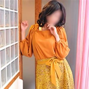 愛純 | すき妻(札幌・すすきの)