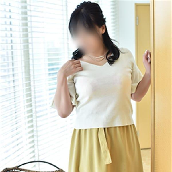 妃世里   すき妻(札幌・すすきの)