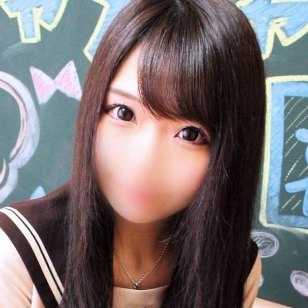 もえな【可愛さ神クラス★】 | 君とハチャメチャ学園(札幌・すすきの)