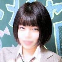 ゆりな【清純な美白美少女♪】 | 君とハチャメチャ学園(札幌・すすきの)