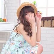 あずさ | 宅配おねえちゃん(札幌・すすきの)