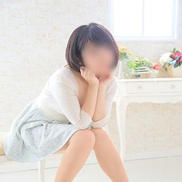 まゆり【未経験の可愛い子♪】 | 宅配おねーちゃんおかあさんおばあちゃん(札幌・すすきの)