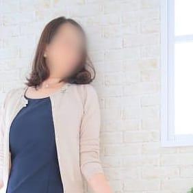 さと | 宅配おねーちゃんおかあさんおばあちゃん(札幌・すすきの)