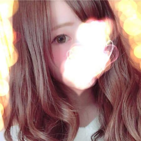 みゆ【可愛らしさNO.1クラス!】 | アイドルコレクション宇都宮(宇都宮)