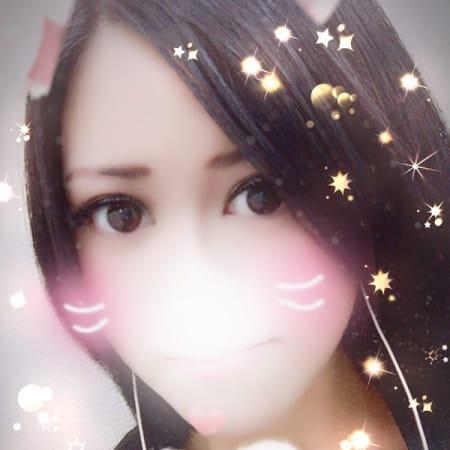 りぃさ【アイドル級3つ星美少女】 | アイドルコレクション宇都宮(宇都宮)