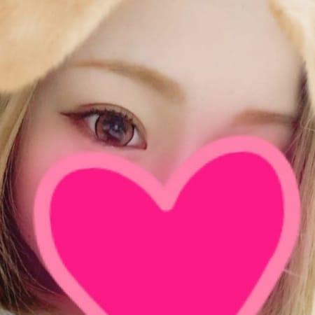 かな【究極の癒し系美女】 | アイドルコレクション宇都宮(宇都宮)