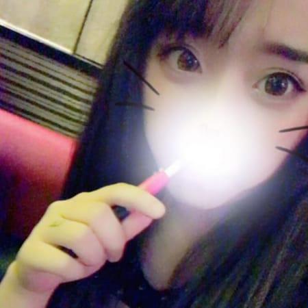 りほ【瞳がくりっととても可愛い~】 | アイドルコレクション宇都宮(宇都宮)