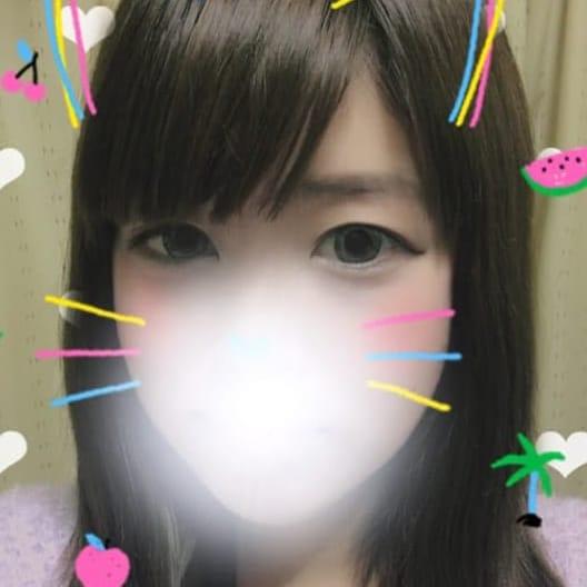 みな【絶対的黒髪美少女♪】 | アイドルコレクション宇都宮(宇都宮)