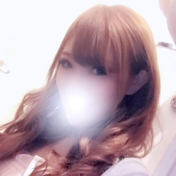 ねむ【神スタイル!!】 | アイドルコレクション宇都宮(宇都宮)