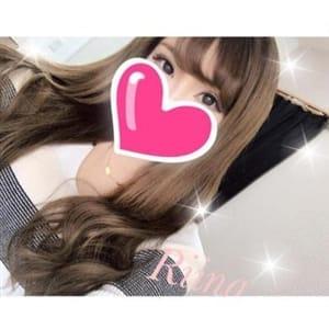 りいな【『美美美!』美女】 | 沖縄素人図鑑(那覇)