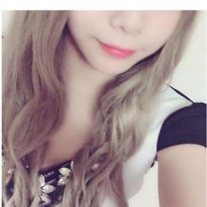 ほのか【業界未経験美少女】 | 沖縄素人図鑑(那覇)