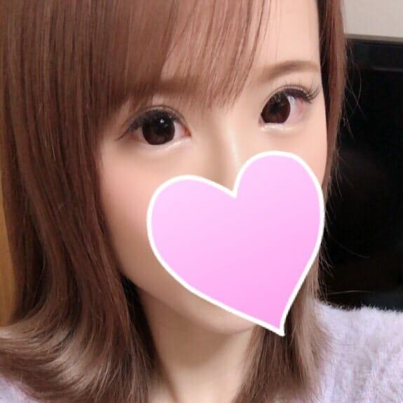 こころ【最高級美女到来!】 | 沖縄素人図鑑(那覇)