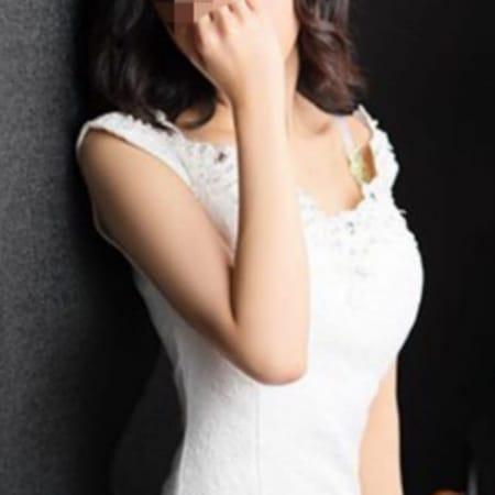 せりな☆美貌とテクニック♪【他では味わえない!】 | 沖縄LOVE Generation(那覇)