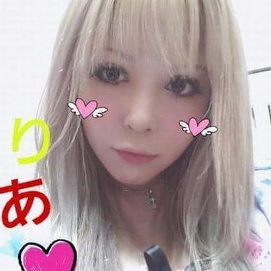 りあ☆前立腺オーガズム♪【淫乱美痴女♪】 | 沖縄LOVE Generation(那覇)