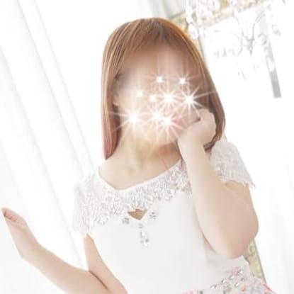 新人『める』【超超超可愛いミニミニロリ☆】 | シルエット(宮崎市近郊)