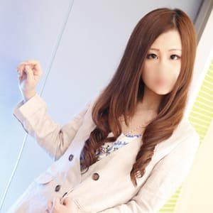 武井りん【正統派美人妻】 | 妻恋(宮崎市近郊)