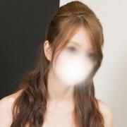 ユイ | オルキス(佐世保)