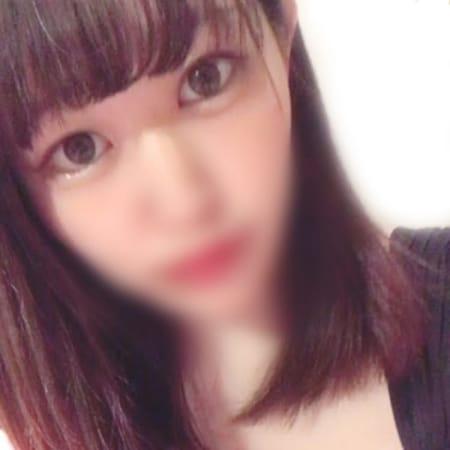 メグ【柔らかFカップ】 | オルキス(佐世保)