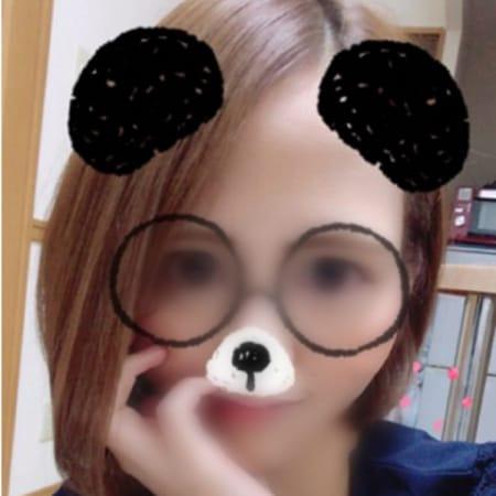 ミキ【スタイリッシュな美女】 | オルキス(佐世保)