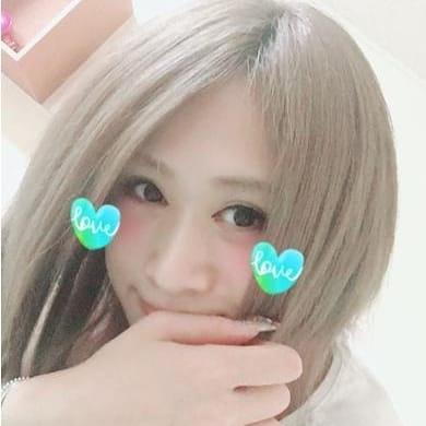 サラ【ハーフ系美女】 | ラブポーション(長崎市近郊)