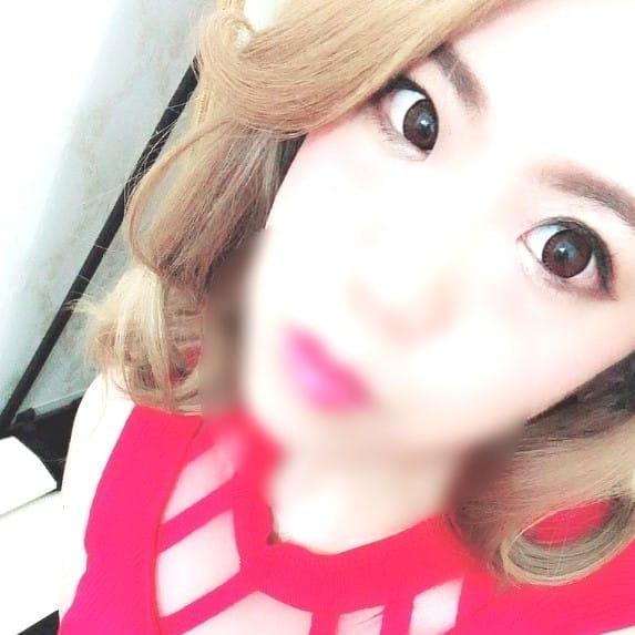 リア【魅惑のモデル系美女♪】 | ラブポーション(長崎市近郊)