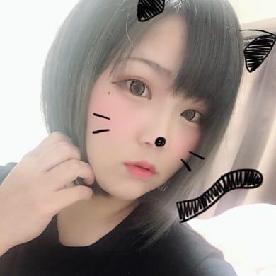 みみ【ロリ顔Gカップ娘】 | ぎゅってして(長崎市近郊)