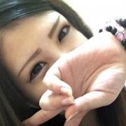 美緒 | 佐賀街角ミニスカギリギリGirlsGirls(佐賀市近郊)