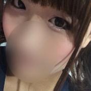 桃香 | 佐賀街角ミニスカギリギリGirlsGirls(佐賀市近郊)