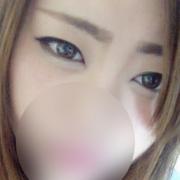 未紗 | 佐賀街角ミニスカギリギリGirlsGirls(佐賀市近郊)